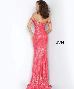 JVN by Jovani JVN60139