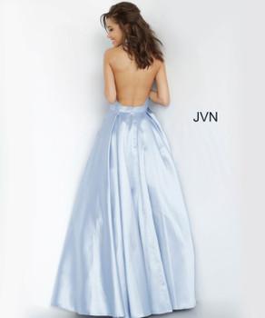 JVN by Jovani JVN60772