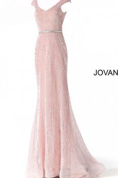 JVN by Jovani JVN62499