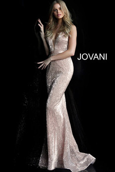 JVN by Jovani JVN62507