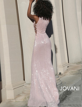 JVN by Jovani JVN63552