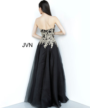 JVN by Jovani JVN64088