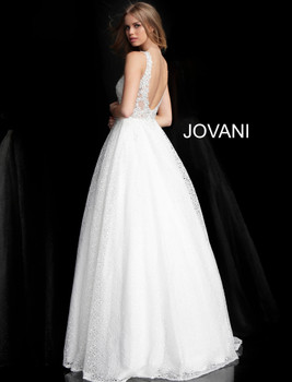 JVN by Jovani JVN64105
