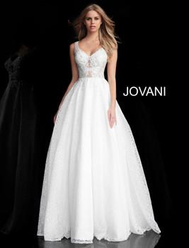 JVN by Jovani JVN64105