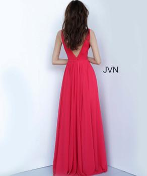 JVN by Jovani JVN65014