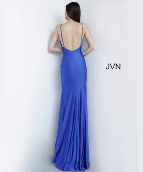 JVN by Jovani JVN66714