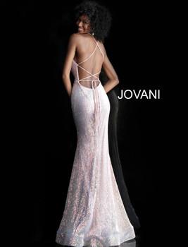JVN by Jovani JVN66948