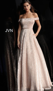 JVN by Jovani JVN66951