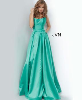 JVN by Jovani JVN67858