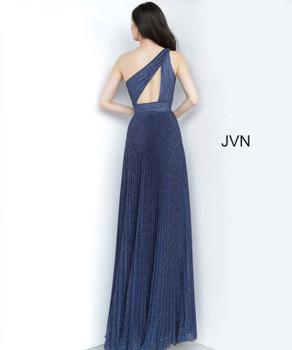 JVN by Jovani JVN68092