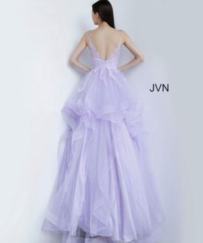 JVN by Jovani JVN68128