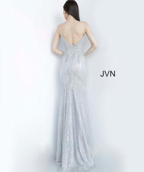 JVN by Jovani JVN68134