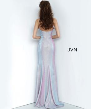 JVN by Jovani JVN68190