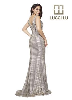Lucci Lu C8020