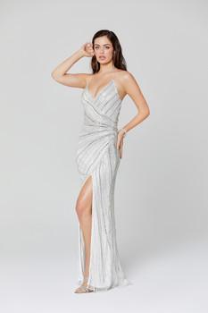 Primavera Couture 3403
