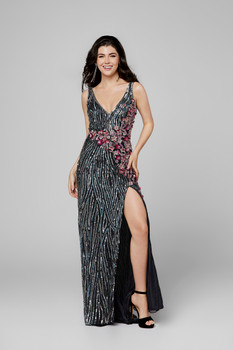 Primavera Couture 3408