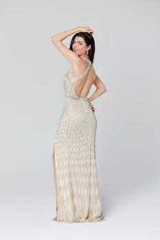 Primavera Couture 3411