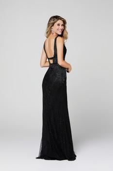 Primavera Couture 3416