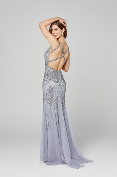 Primavera Couture 3423