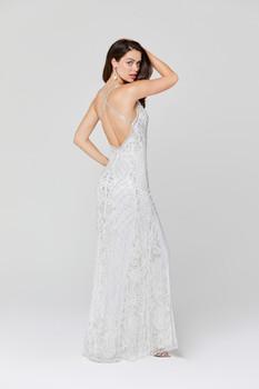 Primavera Couture 3428