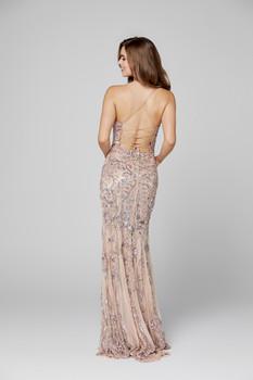Primavera Couture 3435