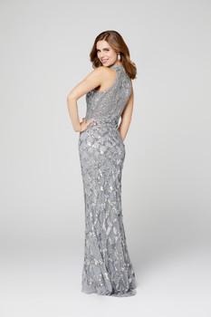 Primavera Couture 3442