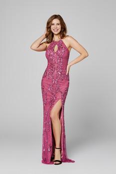 Primavera Couture 3444