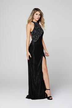 Primavera Couture 3448