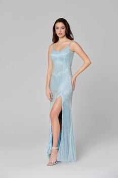Primavera Couture 3457