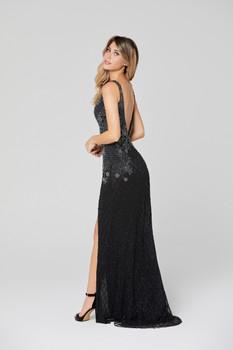 Primavera Couture 3466