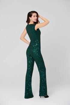 Primavera Couture 3468