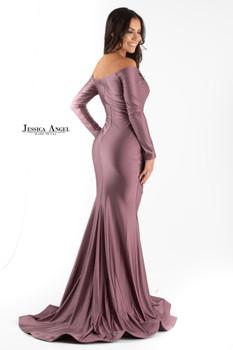 Jessica Angel 306