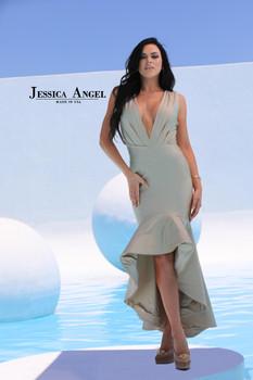 Jessica Angel 316