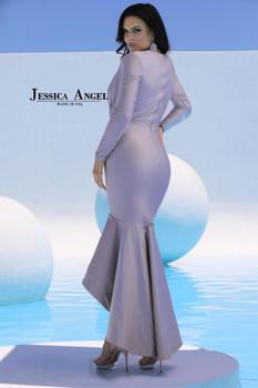 Jessica Angel 318