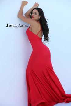 Jessica Angel 339