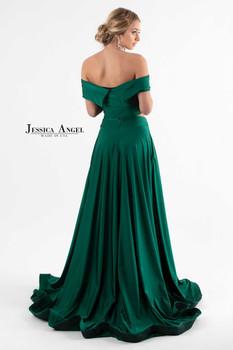 Jessica Angel 348