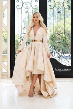 Jessica Angel 395