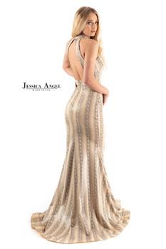 Jessica Angel 405