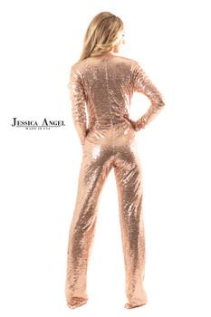 Jessica Angel 417
