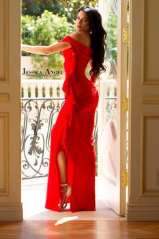 Jessica Angel 445