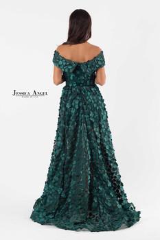 Jessica Angel 453