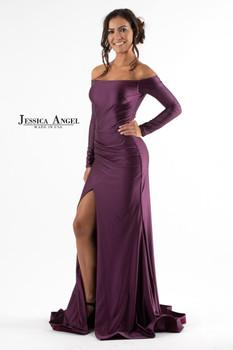 Jessica Angel 531