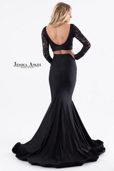 Jessica Angel 559