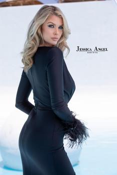 Jessica Angel 567