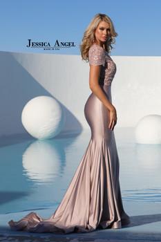 Jessica Angel 577