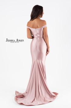 Jessica Angel 581