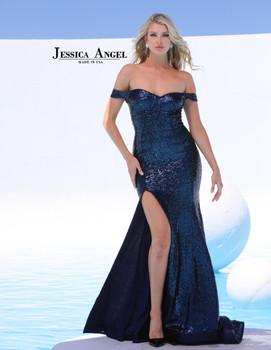 Jessica Angel 640
