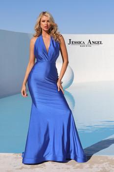 Jessica Angel 701