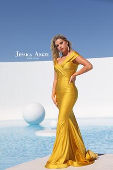 Jessica Angel 723