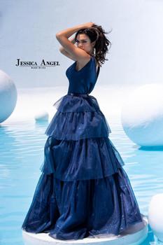 Jessica Angel 731